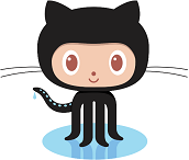 Get it on Github
