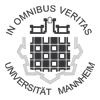 University of Mannheim